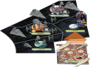 Star_Wars_Rebellion_Neues_Preview_09