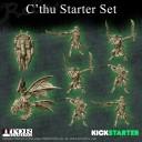 Tor_Gaming_Cthulu_Kickstarter_1