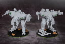 WDM_White_Dragon_Miniatures_Kickstarter_Review_12