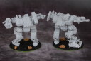 WDM_White_Dragon_Miniatures_Kickstarter_Review_13