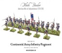 WG_Warlord_American_War_Independence_Wargames_Factory_1