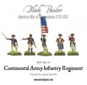 WG_Warlord_American_War_Independence_Wargames_Factory_2