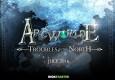 Die erste Erweiterung für Arcworlde wurde gestern angekündigt.
