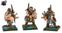 Werewoolf_Miniatures_Highlander_1