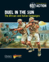 Warlord Games_Bolt Action Duel in the Sun Release 1