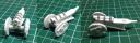 Westfalie_Miniatures_Kickstarterupdate_Nr17_1
