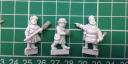 Westfalie_Miniatures_Kickstarterupdate_Nr17_2