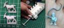 Westfalie_Miniatures_Kickstarterupdate_Nr17_3