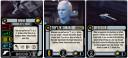WizKids_Star Trek Attack Wing Kumari Preview 2