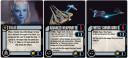 WizKids_Star Trek Attack Wing Kumari Preview 3