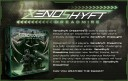 Xenoshyft_Kickstarter_1