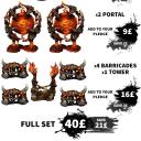 Awaken_Realms_Gaming_Terrain_10