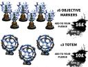 Awaken_Realms_Gaming_Terrain_11