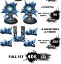 Awaken_Realms_Gaming_Terrain_14