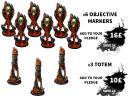 Awaken_Realms_Gaming_Terrain_9