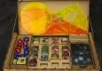 Antenocitis Workshop haben einen Kickstarter für ihre Infinity Game Box gestartet.