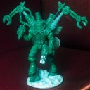 AntiMatter_Games_Combat_Engineer_Sculpt_01