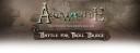 ArcWorlde_Battle_for_Troll_Bridge_Kickstarter_01