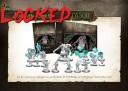 ArcWorlde_Battle_for_Troll_Bridge_Kickstarter_03