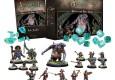 ArcWorlde Battle for Troll Bridge Kickstarter läuft zur Zeit, aber seht selbst was der Kickstarter so bietet.