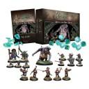 ArcWorlde_Battle_for_Troll_Bridge_Kickstarter_05