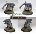 ArcWorlde_Battle_for_Troll_Bridge_Kickstarter_10