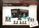 ArcWorlde_Battle_for_Troll_Bridge_Kickstarter_16