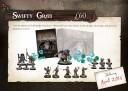 ArcWorlde_Battle_for_Troll_Bridge_Kickstarter_17