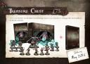 ArcWorlde_Battle_for_Troll_Bridge_Kickstarter_19
