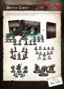ArcWorlde_Battle_for_Troll_Bridge_Kickstarter_20