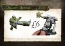 ArcWorlde_Battle_for_Troll_Bridge_Kickstarter_23