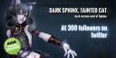 Battle_Arena_Show_Returns_Kickstarter_10