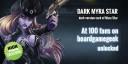 Battle_Arena_Show_Returns_Kickstarter_11