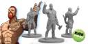 Battle_Arena_Show_Returns_Kickstarter_19