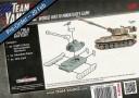 Battlefront Minitatures_Flames of War Team Yankee M109 Field Artillery Battery 2
