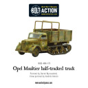 Bolt_Action_Opel_Maultier_01