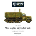 Bolt_Action_Opel_Maultier_02