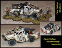 Clearhorizon_Mercs_and_Bison_4x4_03