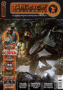Tabletop Insider TTI16 Cover