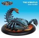 TheScorpius