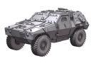 Evil_Bear_Wargames_WIP_Panzerfahrzeug_01