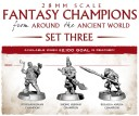 Fantasy_Champions_from_Around_the_Ancient_World_Kickstarter_01