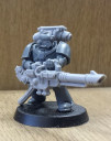 Forge World_The Horus Heresy INCREASED FIREPOWER Preview 1