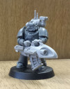 Forge World_The Horus Heresy INCREASED FIREPOWER Preview 2