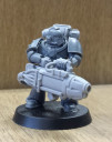 Forge World_The Horus Heresy INCREASED FIREPOWER Preview 3