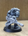 Forge World_The Horus Heresy INCREASED FIREPOWER Preview 4
