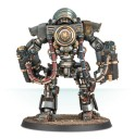 Forge World_The Horus Heresy Mechanicum Domitar Battle-Automata 2