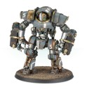 Forge World_The Horus Heresy Mechanicum Domitar Battle-Automata 9