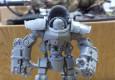 Forge World zeigen einen neuen Ausblick auf einen neuen Roboter des Mechanicum, sowie das Legiones Astartes: Age of Darkness Legions Buch.