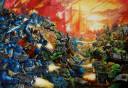 Warhammer_40k_Battle_for_Vedros_Starter_Set_1